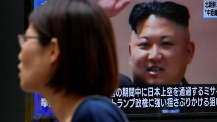 España expulsó a un diplomático norcoreano por las pruebas con misiles