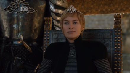 Game Of Thrones   ¿Se filtró el guión de la octava temporada?