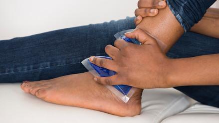 Qué es la tendinitis
