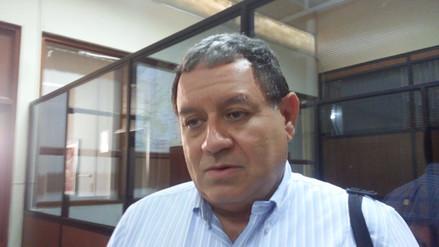 Municipio de Piura recibió 12 millones para vías y aun no lanza procesos