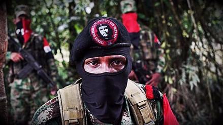 El ELN confirmó asesinato de ciudadano ruso secuestrado en selva colombiana