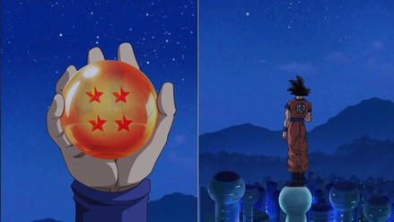 YouTube | Cantante de Dragon Ball Super sube versión completa del ending