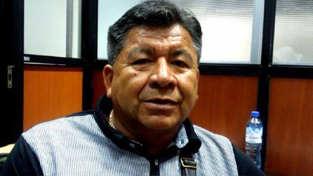 Municipalidad de San Lucas de Colán exige presupuesto en Paita