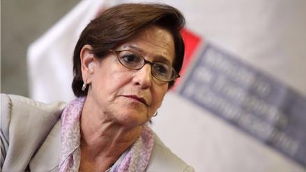 ¿Cuál es la relación de Susana Villarán con OAS y el caso Lava Jato?
