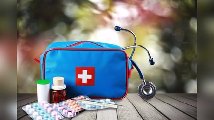 Chequeos médicos preventivos para hombres y mujeres