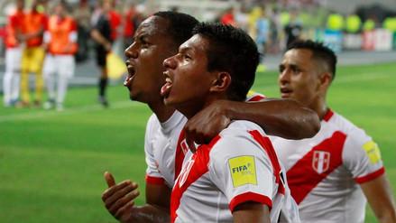 ¿Qué probabilidades tiene Perú de llegar a Rusia 2018?, Mister Chip responde