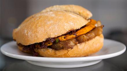 Sin culpas: Comer grasas no es tan malo como creemos