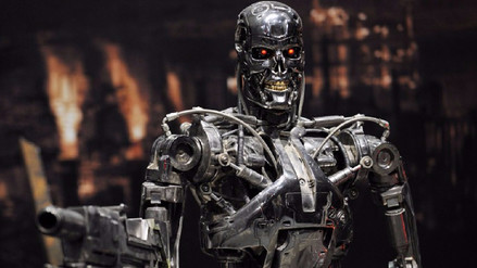 Para Elon Musk, la Tercera Guerra Mundial será por la inteligencia artificial