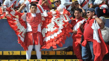 ¿Cuándo y dónde son los próximos dos partidos de Perú?