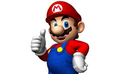 Nintendo confirmó que Mario ya no es un fontanero