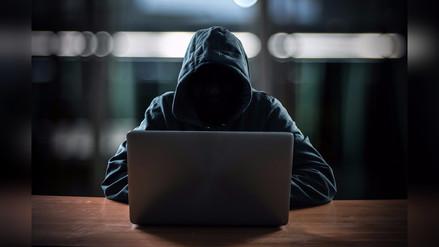 ¿Cómo evitar la suplantación de nuestra identidad en internet?