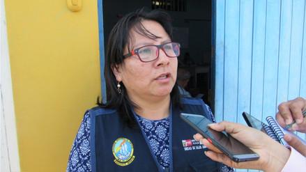 Confirman ocho casos de chikungunya en Casma