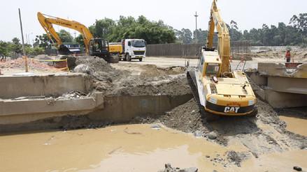 Presupuesto del Plan de Reconstrucción con Cambios sube a S/ 25,655 millones