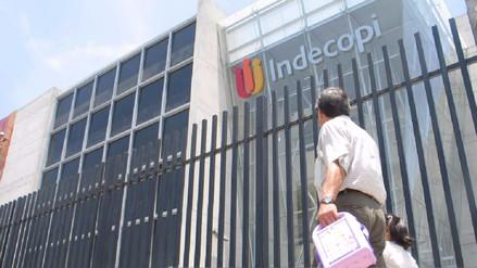 Estos son los sectores con más multas del Indecopi en el último año