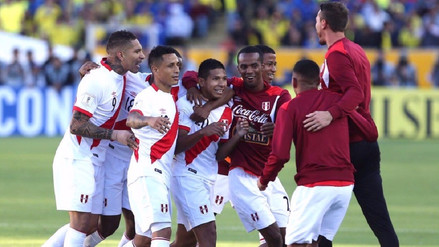 ¿La Selección Peruana jugará ante Colombia en el Nacional o Monumental?