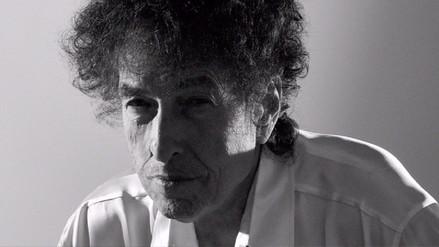 Bob Dylan dedica su nuevo lanzamiento a su etapa religiosa