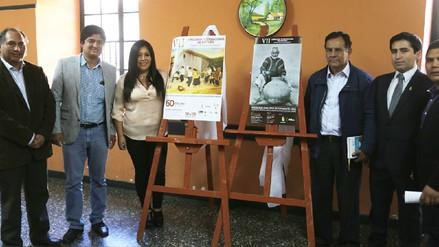 Gobierno Regional lanza VII Concurso de Pintura Rápida.