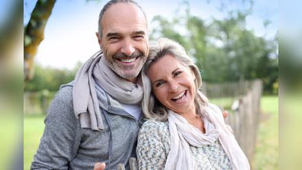 Consejos para envejecer bien