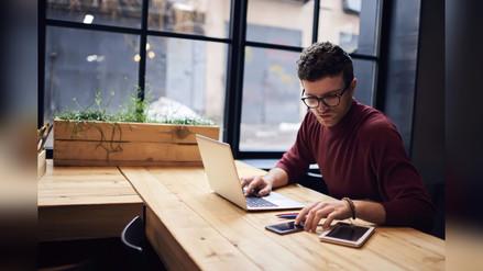 Conoce las mejores webs para empezar como freelancer