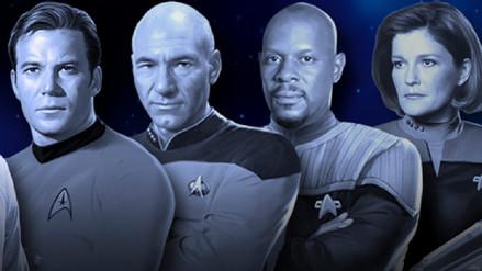 Netflix: los 10 episodios favoritos de Star Trek, según fans