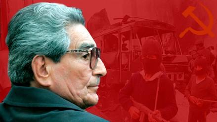Abimael Guzmán: la historia del terrorista más sanguinario del Perú