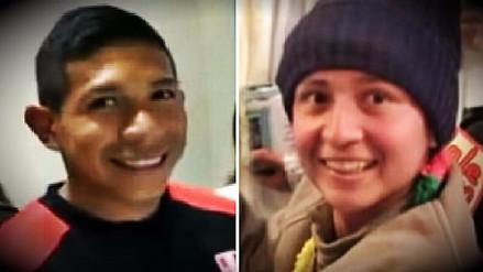 La promesa que Edison Flores cumplió a un soldado que falleció tras el Perú-Ecuador