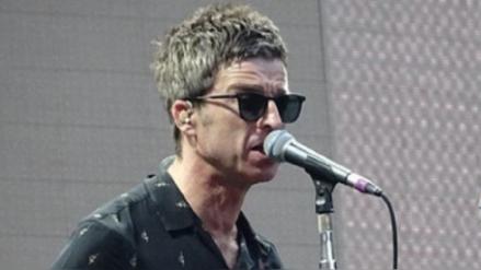 Noel Gallagher dará concierto después de atentado en Manchester