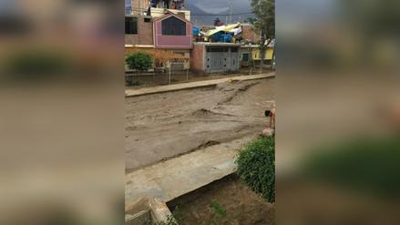 Trujillo: especialista advierte un nuevo Niño Costero para diciembre