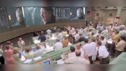 Game Of Thrones | Así fue la muerte de 'Littlefinger' en 'Apollo 13'