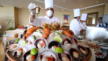 Argentina destronó a Perú como mejor destino culinario de Sudamérica luego de cinco años