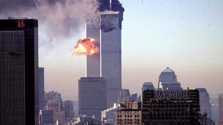 La nube de polvo del atentado del 11 de septiembre está asociado a un riesgo cardíaco