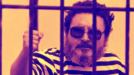 Psoriasis, la enfermedad que delató a Abimael Guzmán hace 26 años