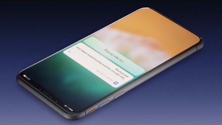 iPhone X | Todo lo que sabemos hasta el momento del nuevo smartphone de Apple
