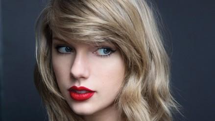Taylor Swift lanza tema y sus fans creen que es sobre Harry Styles