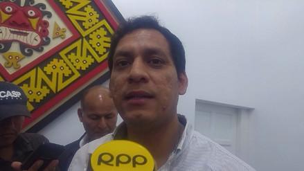 Trujillo: plantean ejecutar 50 obras por 300 millones de soles en el 2017