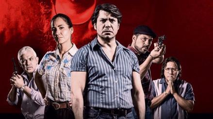 Cartelera | Los estrenos de la semana y sus puntajes