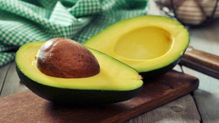 En los peruanos, el 'colesterol bueno', realmente lo es
