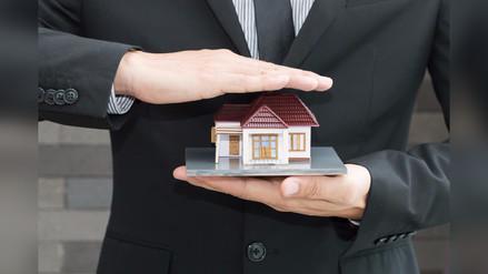 ¿Qué es un seguro patrimonial?
