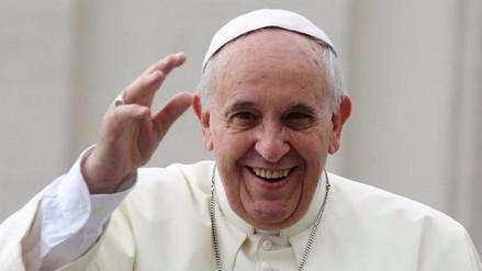 Test | ¿Cuánto conoces sobre la llegada del papa Francisco a Trujillo?