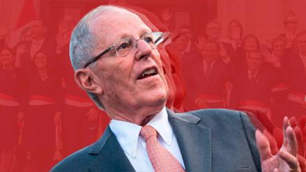 ¿Qué ocurre cuando un Consejo de Ministros pierde la confianza del Congreso en Perú?