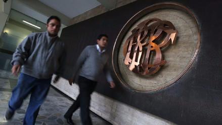 BCR redujo su tasa de interés a 3.5%, su menor nivel en casi dos años