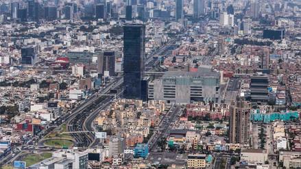 INEI: Economía peruana se desaceleró y creció solo 1.55% en julio