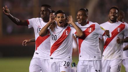 Lista | Ricardo Gareca convocó a 28 jugadores para las Eliminatorias
