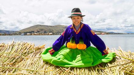 ¿Tienen los peruanos una actitud positiva con los turistas?