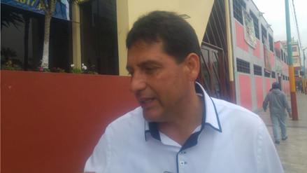 Nueva denuncia contra congresista Yesenia Ponce