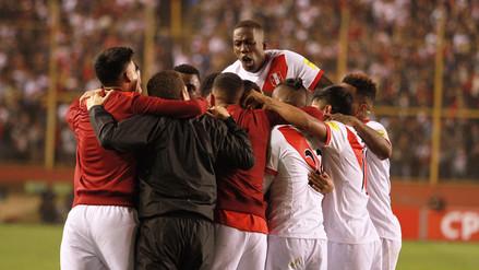 Las novedades en la convocatoria a la Selección Peruana de Ricardo Gareca