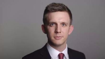 Un periodista británico del Financial Times murió atacado por un cocodrilo