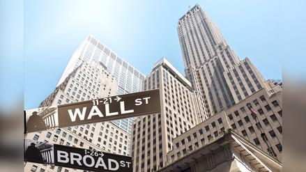 Consejos de finanzas del Lobo de Wall Street