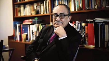 Las críticas de Idel Vexler a la actual reforma magisterial