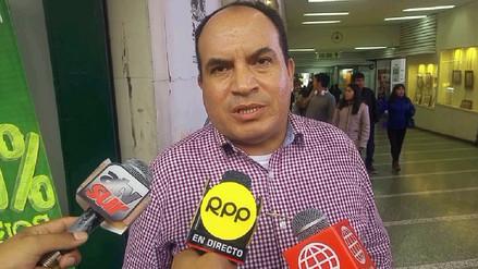 Partido de PPK evalúa alianzas para elecciones regionales y municipales